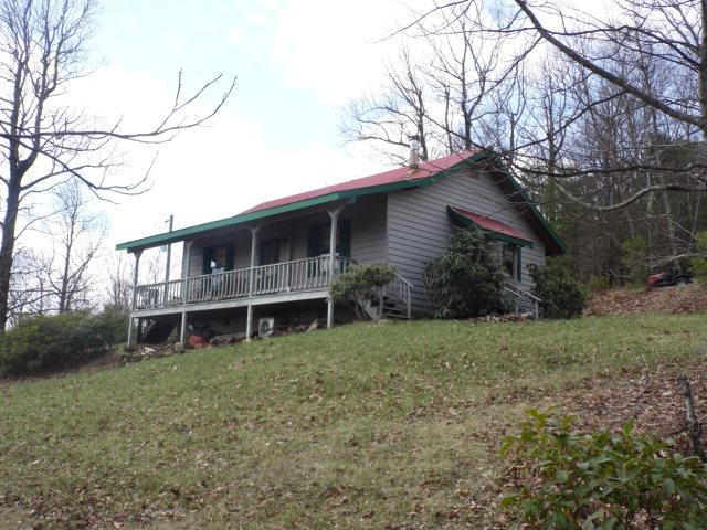 Real Estate for Sale, ListingId: 34099056, Sparta,NC28675