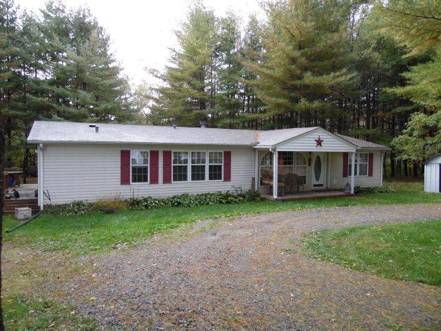 Real Estate for Sale, ListingId: 34099061, Sparta,NC28675
