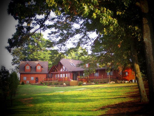 Real Estate for Sale, ListingId: 34099277, Sparta,NC28675