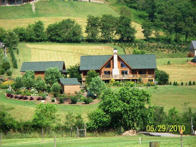 Real Estate for Sale, ListingId: 34098864, Sparta,NC28675