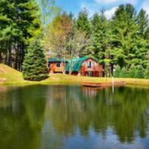 Real Estate for Sale, ListingId: 34099371, Sparta,NC28675