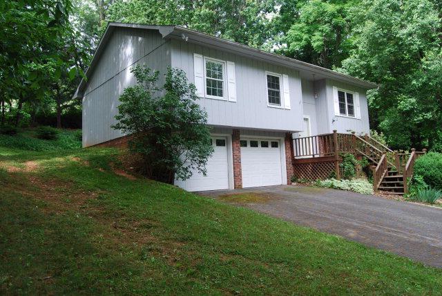 Real Estate for Sale, ListingId: 34099213, Sparta,NC28675