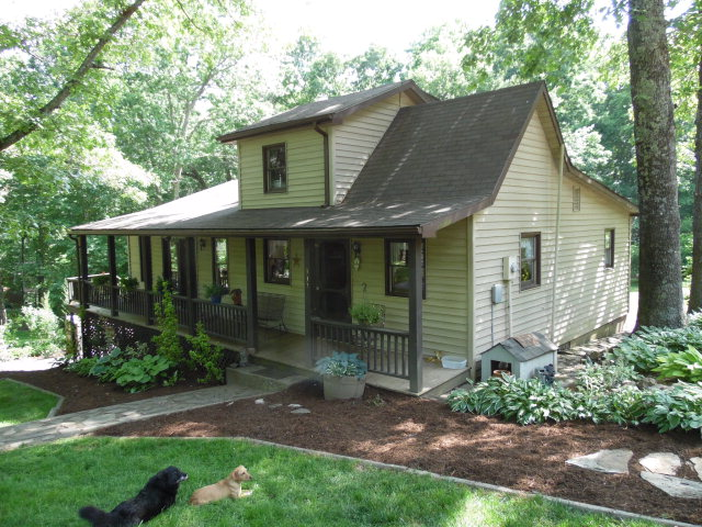 Real Estate for Sale, ListingId: 34099221, Sparta,NC28675