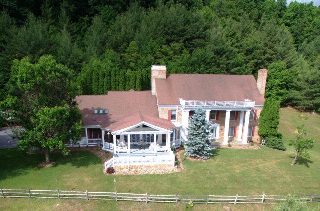 Real Estate for Sale, ListingId: 34099246, Sparta,NC28675