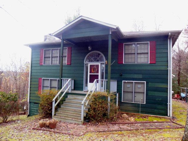 Real Estate for Sale, ListingId: 36087804, Sparta,NC28675