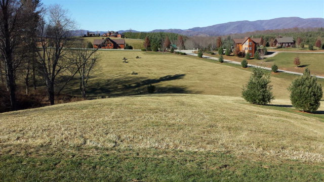 Real Estate for Sale, ListingId: 36824196, Sparta,NC28675