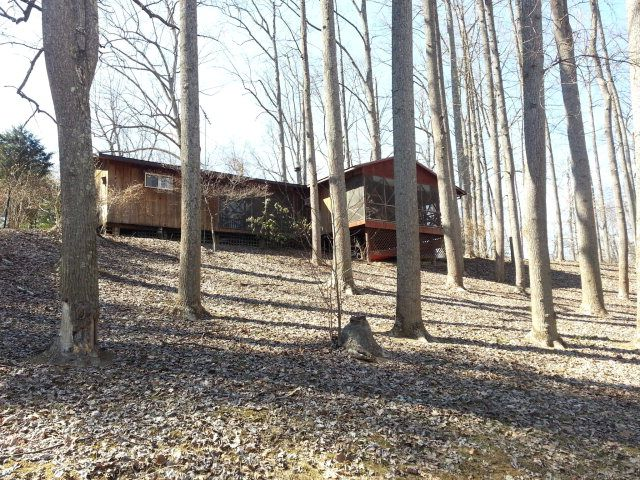 Photo of 306 Holiday Hills Drive  Gallipolis  OH