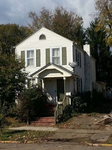 Photo of 610 1st Ave  Gallipolis  OH