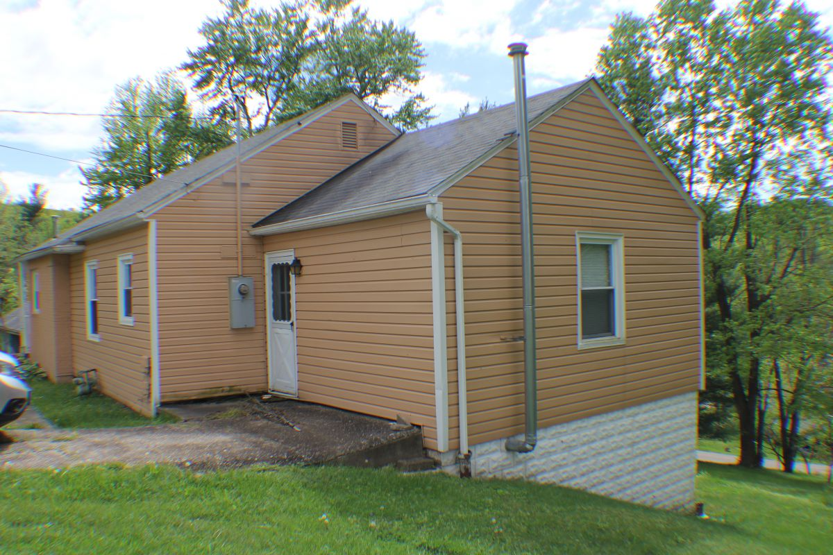 Photo of 62 Evans Heights  Gallipolis  OH