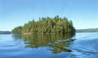 Real Estate for Sale, ListingId: 34515884, Tupper Lake,NY12986