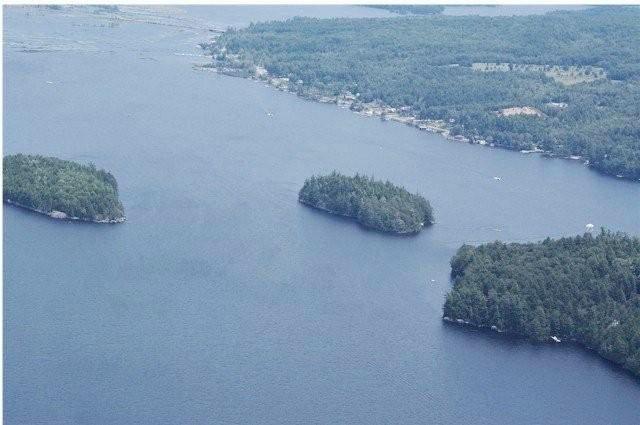 Real Estate for Sale, ListingId: 34515904, Tupper Lake,NY12986