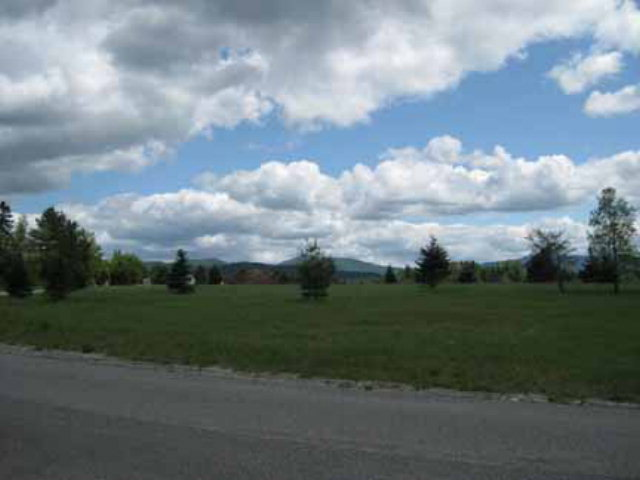 33 Lot # 5  Ridge Lane Lake Placid, NY 12946