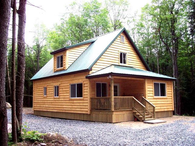 Real Estate for Sale, ListingId: 34519146, Forestport,NY13338