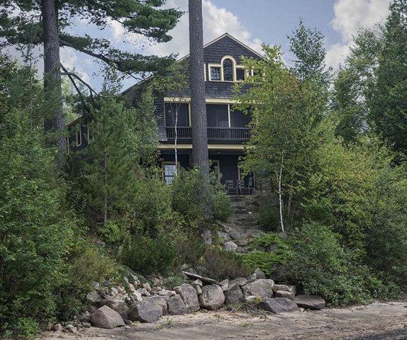 Real Estate for Sale, ListingId: 34516391, Long Lake,NY12847
