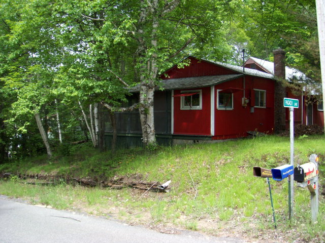 Photo of 145 Washington St  Tupper Lake  NY