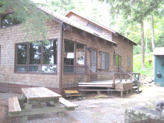 Real Estate for Sale, ListingId: 34516392, Long Lake,NY12847