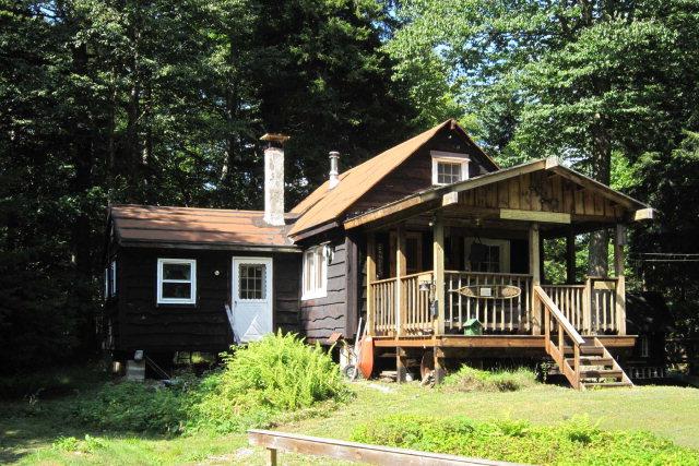 Real Estate for Sale, ListingId: 34747136, Eagle Bay,NY13331