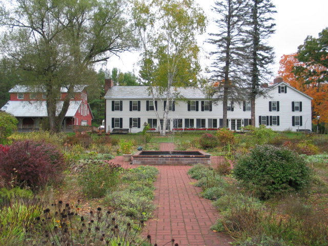 Single Family Home for Sale, ListingId:34518846, location: 2005 US Route 9 Schroon Lake 12870