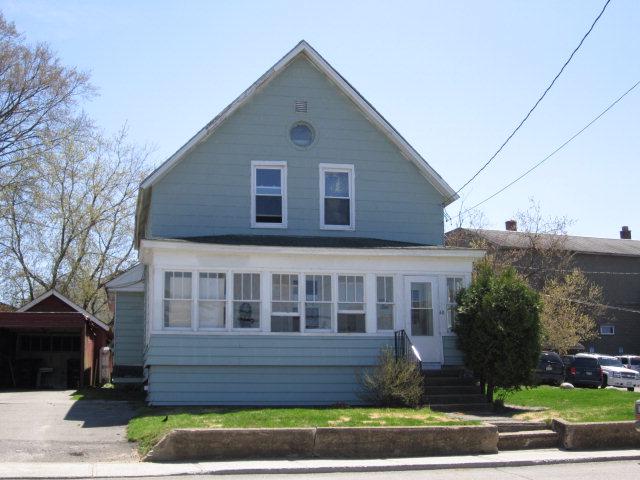 Real Estate for Sale, ListingId: 34516409, Tupper Lake,NY12986