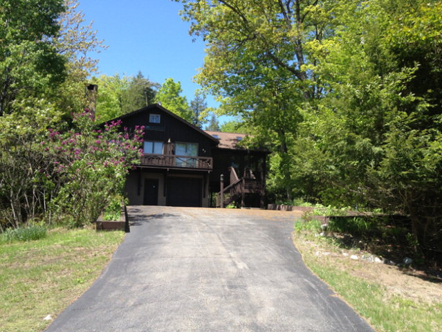 Real Estate for Sale, ListingId: 34516161, Keene,NY12942