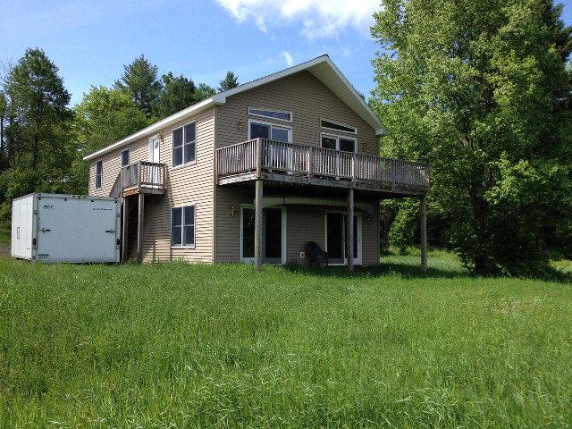 Real Estate for Sale, ListingId: 34519194, Forestport,NY13338