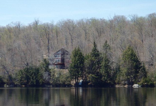 Real Estate for Sale, ListingId: 34515871, Cranberry Lake,NY12927