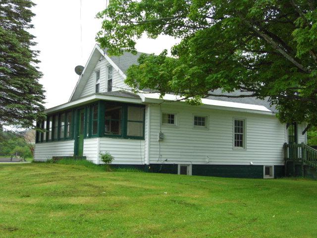 Real Estate for Sale, ListingId: 34516471, Newcomb,NY12852