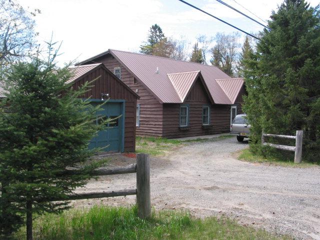 Real Estate for Sale, ListingId: 34517956, Vermontville,NY12989