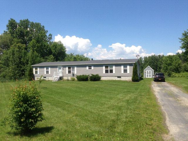 Real Estate for Sale, ListingId: 35811562, Beekmantown,NY12901