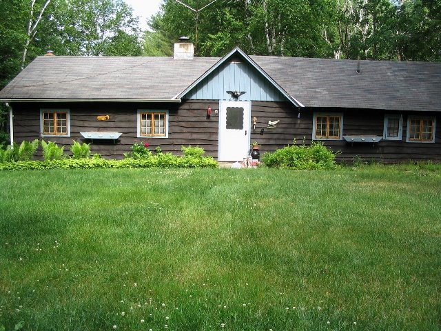 Photo of 5 Garrison Way  Schroon  NY