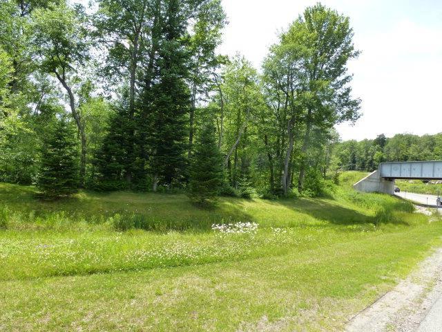 Real Estate for Sale, ListingId: 34519047, Thendara,NY13472