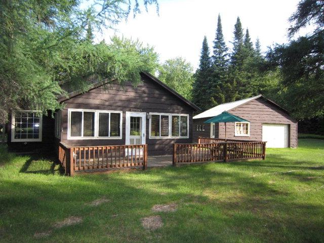 Real Estate for Sale, ListingId: 34519186, Big Moose,NY13331