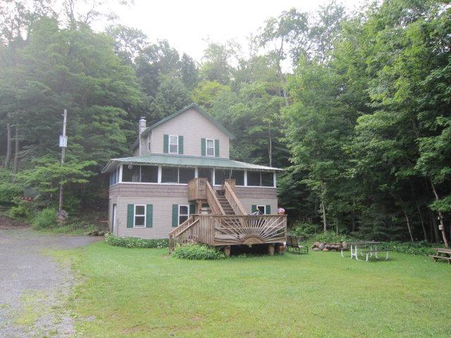 Real Estate for Sale, ListingId: 34519188, Forestport,NY13338
