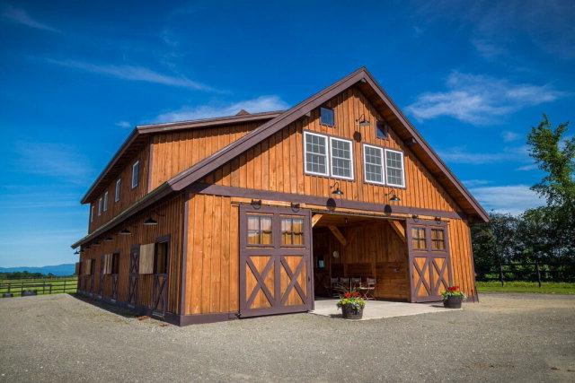 Real Estate for Sale, ListingId: 35128609, Westport,NY12993