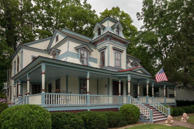 Real Estate for Sale, ListingId: 34518671, Westport,NY12993