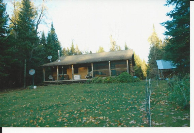 Photo of 128 Red Fox Road  Owls Head  NY