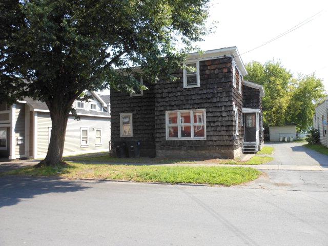 Real Estate for Sale, ListingId: 34517337, Plattsburgh,NY12901