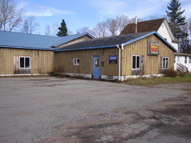 Real Estate for Sale, ListingId: 34515900, Star Lake,NY13690