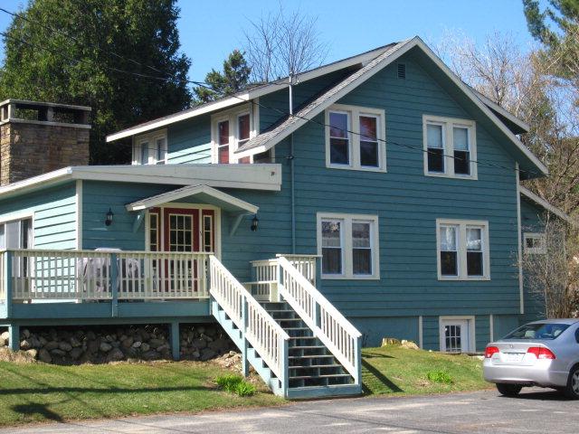 Real Estate for Sale, ListingId: 34516177, Lake Placid,NY12946