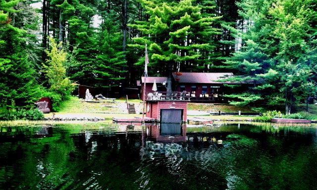 Real Estate for Sale, ListingId: 34519278, Forestport,NY13338