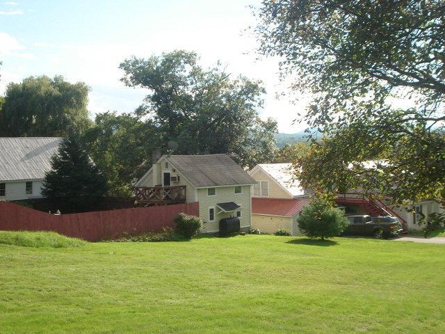 Photo of 2565 County Route 10  Westport  NY