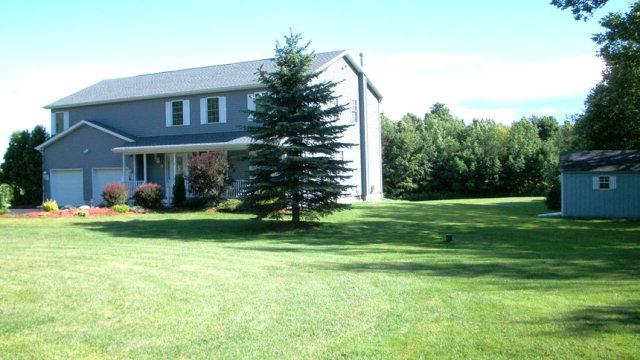Real Estate for Sale, ListingId: 34518054, Morrisonville,NY12962