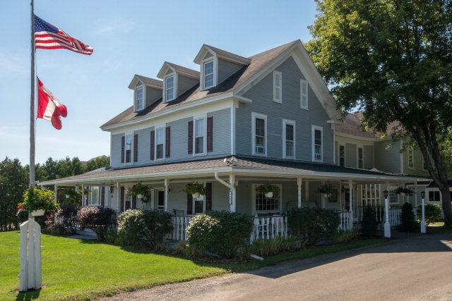 Real Estate for Sale, ListingId: 34859402, Westport,NY12993