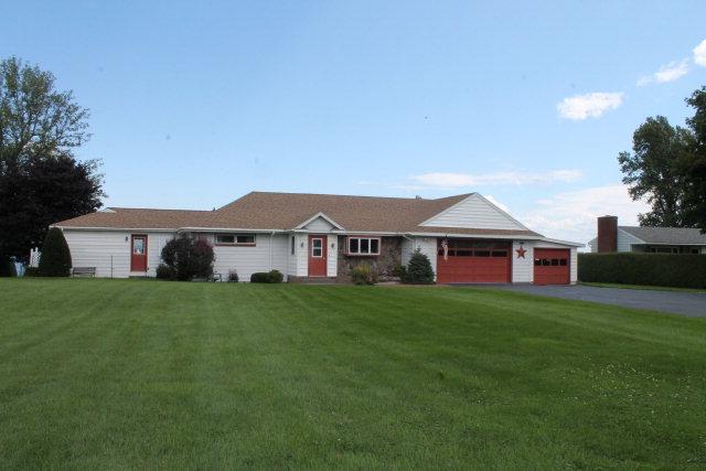 Single Family Home for Sale, ListingId:34517614, location: 154 Sunrise Drive Plattsburgh 12901