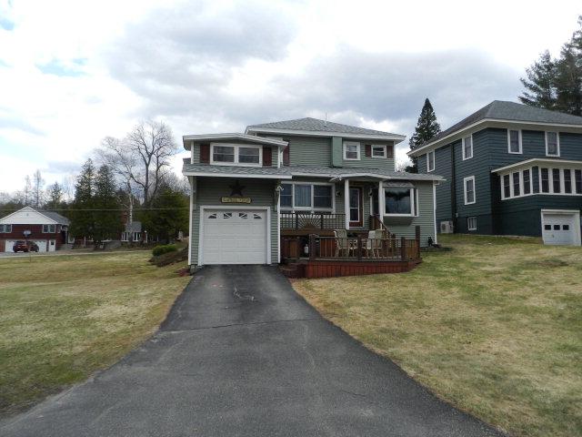 Real Estate for Sale, ListingId: 34516158, Tupper Lake,NY12986