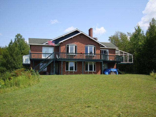 Real Estate for Sale, ListingId: 34515934, Star Lake,NY13690