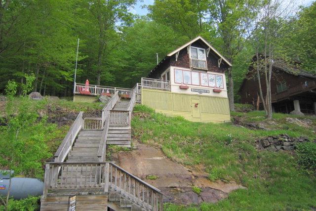 Real Estate for Sale, ListingId: 34519248, Old Forge,NY13420