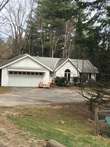 Real Estate for Sale, ListingId: 34517879, Bloomingdale,NY12913