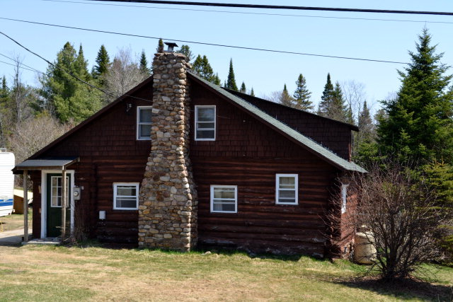 Photo of 8188 State Route 3  Vermontville  NY