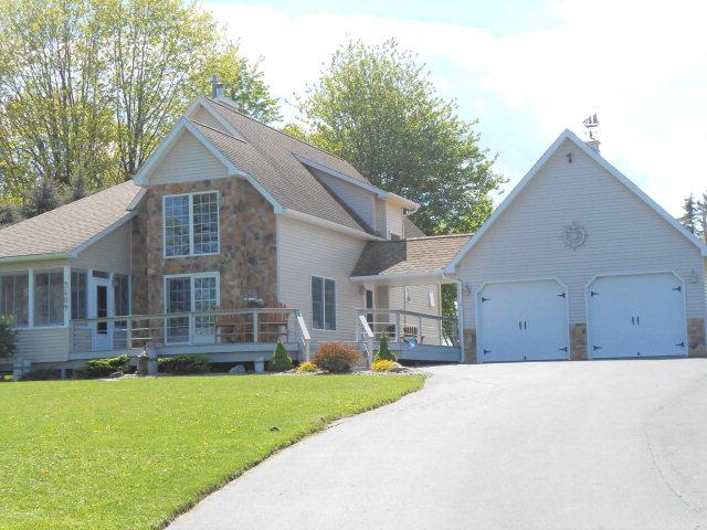 Real Estate for Sale, ListingId: 34518481, Peru,NY12972